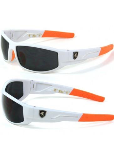SS5262 Khan Sport Sunglasses