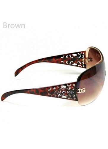 IG Eyewear Ladies Designer Sunglasses SR9143