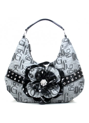 PK1159 Signature style handbags