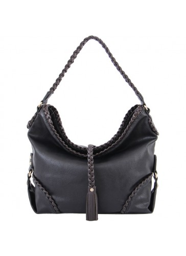 PHB4367 Mellow World Hobo Bag
