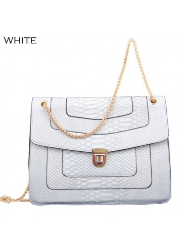 PHB2204 Petite Mellow World Shoulder Bag