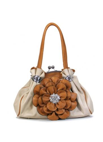 P160516 Flower Bag