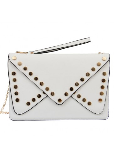 PHB2722 Jessica Fashion Clutch Bags