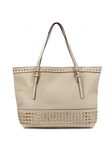 PL2500 Large Fashion tote bag