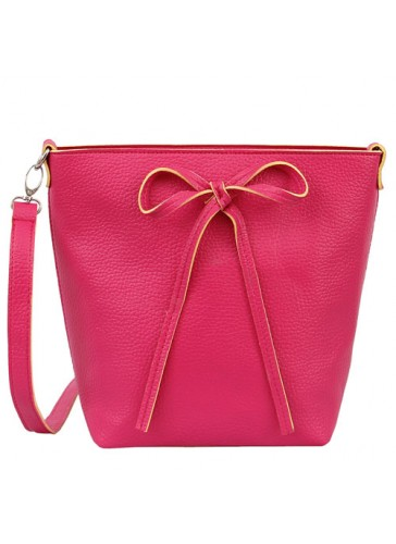 PHB4270 Mellow World Petite Bag