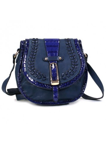 P2383 Mini Fashion Shoulder Bags