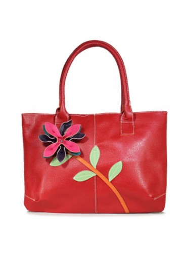 P4202 Fashion tote bag