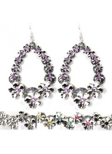 EG3650 Dozen pack fashion earrings