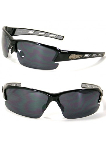 C2466 Choppers Sunglasses