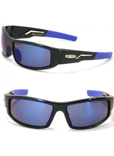 X2232 Performance XLoop Sunglasses