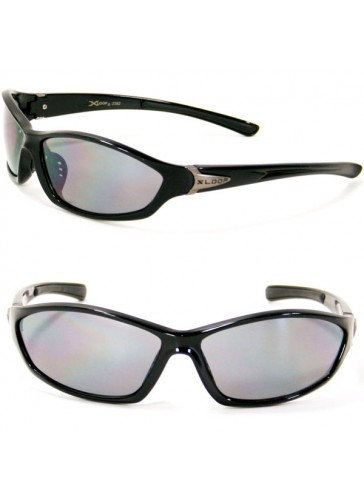 X2832 X-Loop Sports Sunglasses
