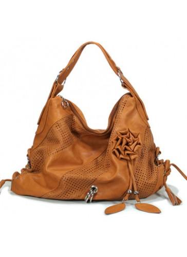 P6039 Fashion handbags