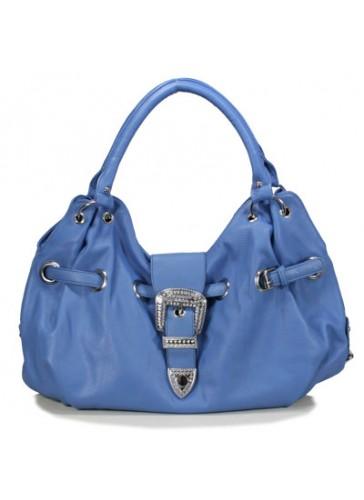 P6037 Fashion Hobo Bag