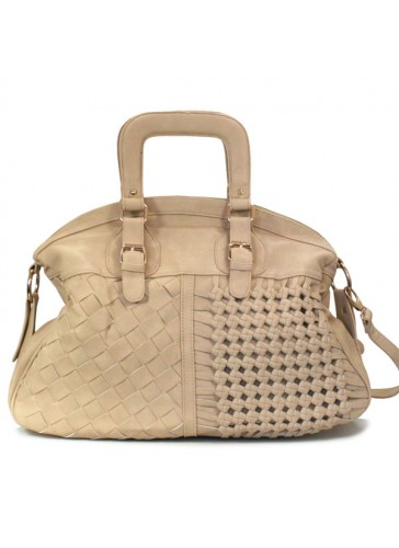 PJ202 Large Designer Inspired Fashion Bag