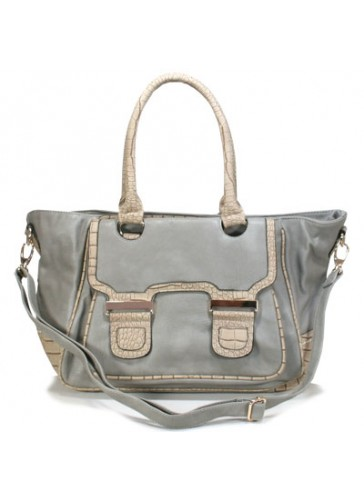 PB321-2 Large everyday style handbags