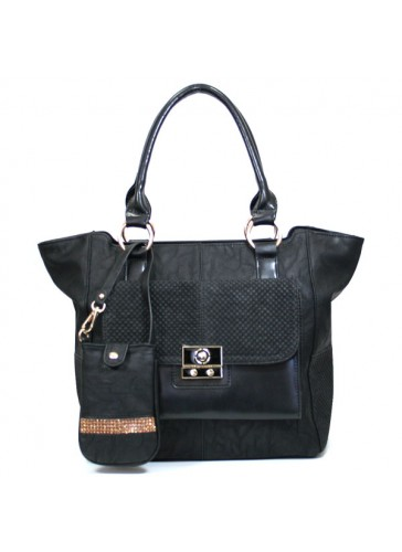 PGT1592 A Fashion tote bags