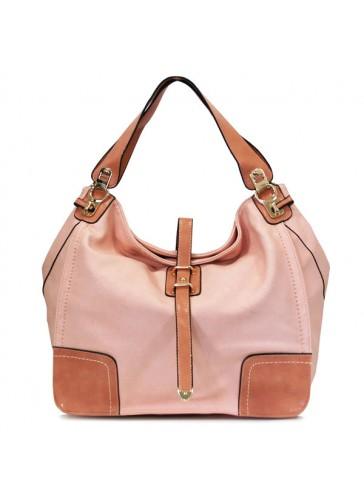 PJU5931 Designer inspired preimum fashion tote hobo handbag