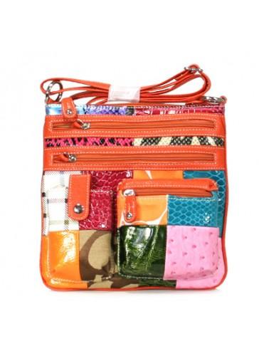 P408 Signature style handbags