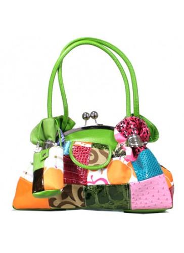 P2625 Signature style handbags