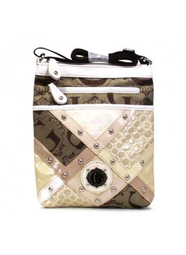 KE1281 Signature style handbags