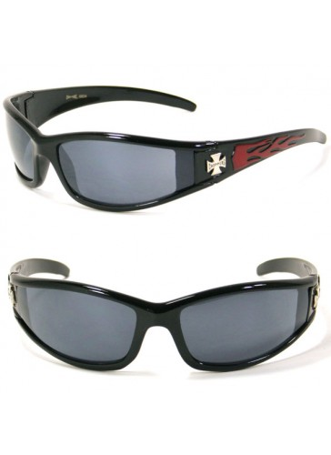 SA78051 Choppers Sunglasses