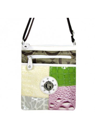 KE1290 Signature style handbags