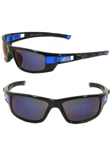 Xloop Designer Sport Sunglasses SA2413