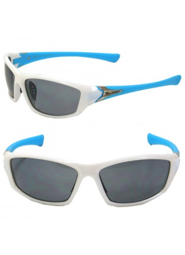 XLoop Sport Sunglasses SA2420