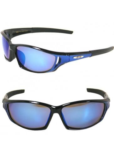 New XLoop Outdoor Sport Sunglasses SA2425
