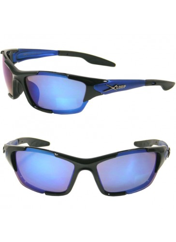 New XLoop High Performance Sport Sunglasses SA2423