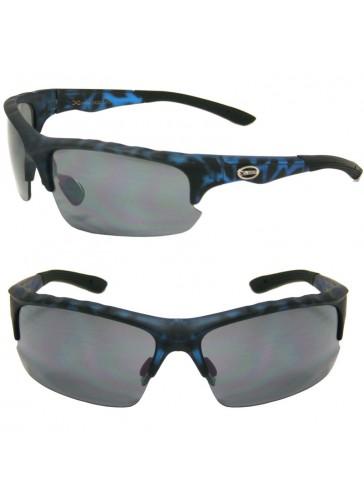 XLoop Camouflage Sport Sunglasses SA2422