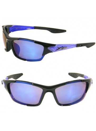 Xloop Performance Sport Sunglasses SA2421