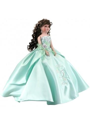 Quinceanera Doll Q2109