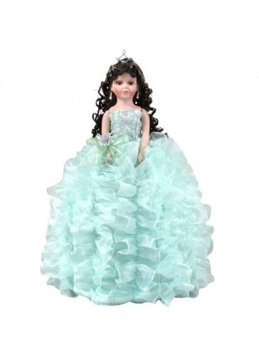 Quinceanera Q2110 Doll