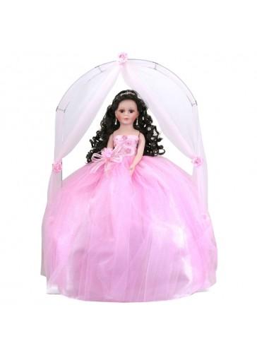 Quinceanera Doll Q2113