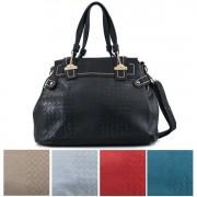 designer inspired handbags bivk  PJT2109
