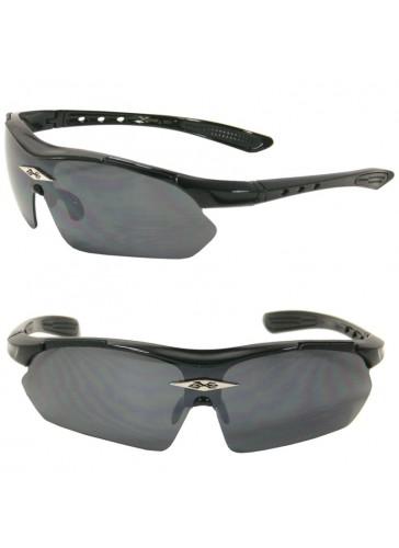 XLoop New Sport Outdoor Sunglasses SA3601