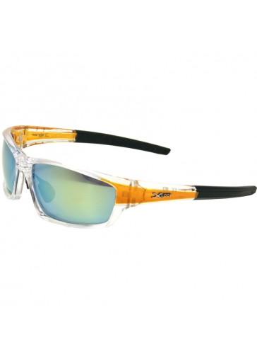 XLoop All General Purpose Sports Sunglasses SA2418