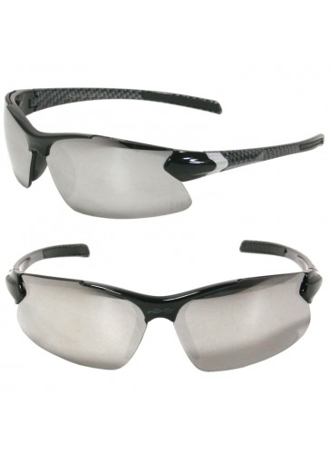 Xloop Training General Sport Sunglasses SA2430