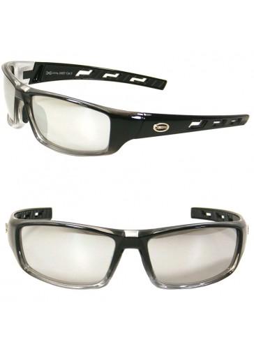 Triathlon Training Sport Sunglasses SA2427