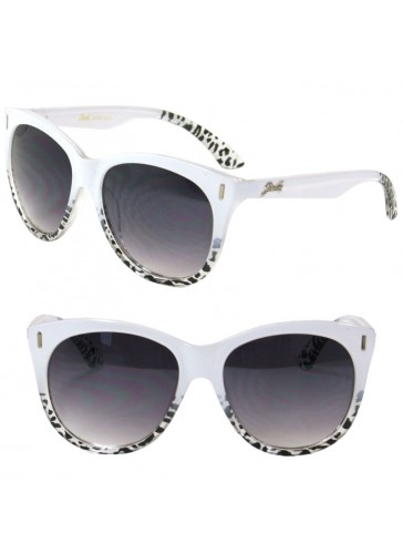 Classic Retro Celebrity Sunglasses for Women SA22024