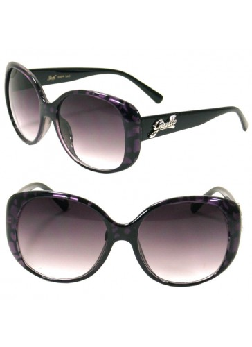 Womens Classic Vintage Trendy Sunglasses SA22039