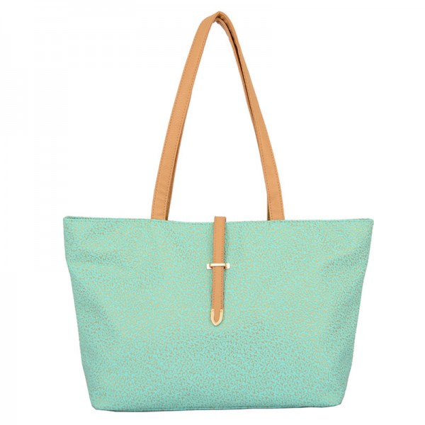 HB4418 Mellow World Large Designer Tote Bag - Trendyparadise