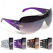 Ladies Designer Sunglasses Gbxb