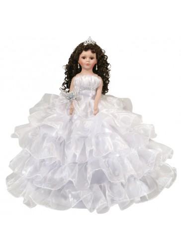 Doll Q2121