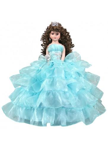Doll Q2122
