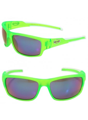 New XLoop Designer Style Sports Sunglasses SA2431