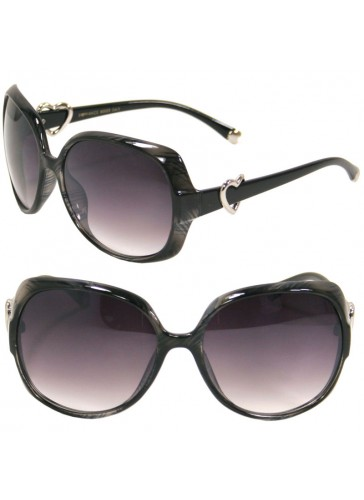 Large Classic Ladies Fashion Sunglasses SA90025