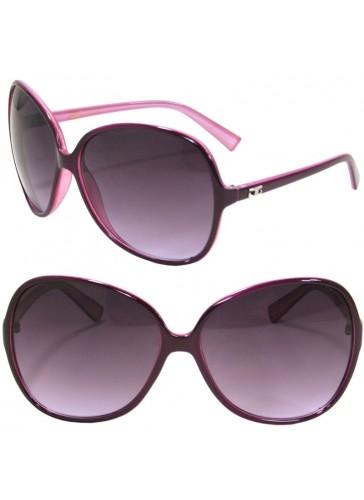 Classic CG Celebrity Ladies Sunglasses SA36143