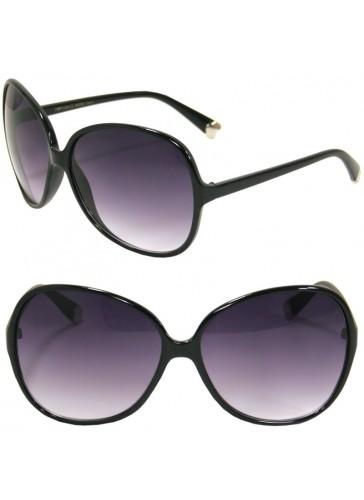 Vintage Retro Style Womens Designer Sunglasses SA90003